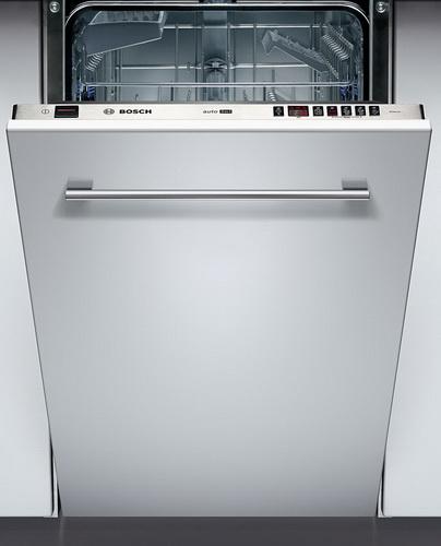 инструкция к посудомоечной машине bosch sps40e02eu на русском языке
