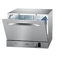 посудомоечные-машины.jpg